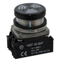 Звуковой индикатор NEF30 PROMET