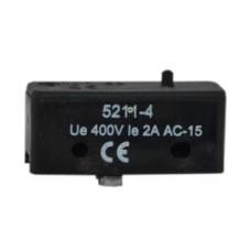 Концевой выключатель 5211-4 PROMET