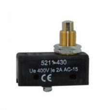 Концевой выключатель 5211-430 PROMET