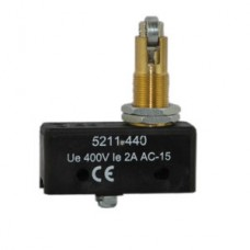 Концевой выключатель 5211-440 PROMET