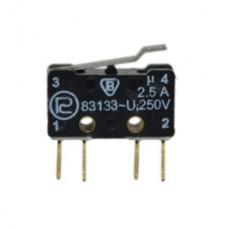Концевой выключатель 83 133 54 AR PROMET