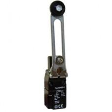 Концевой выключатель 83 403-01 PROMET