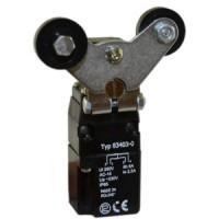 Концевой выключатель 83 403-02 PROMET