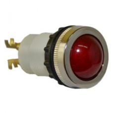Сигнальная лампочка, световой индикатор D22MS PROMET