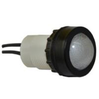 Сигнальная лампочка, световой индикатор D22P PROMET