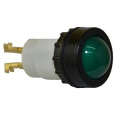Сигнальная лампочка, световой индикатор D22S PROMET