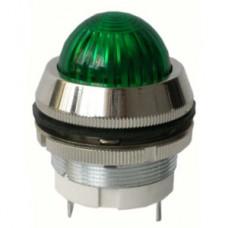 Сигнальная лампочка, световой индикатор D30S PROMET