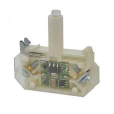 Кнопка управления, контактный элементEF22LB PROMET