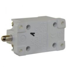 Концевой выключатель LK-1 / LK-2 PROMET