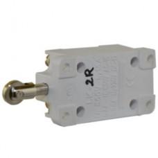 Концевой выключатель LK-1R / LK-2R PROMET