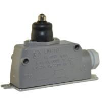 Концевой выключатель LM-10 PROMET