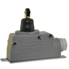 Концевой выключатель LM-10K PROMET