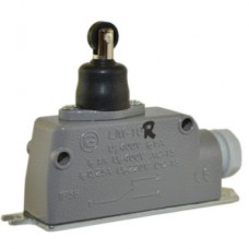 Концевой выключатель LM-10R PROMET