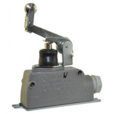 Концевой выключатель LM-10W PROMET