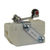 Концевой выключатель LM-1DR PROMET