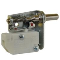 Концевой выключатель LM-1P PROMET