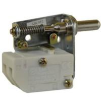 Концевой выключатель LM-1P2 PROMET