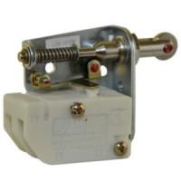 Концевой выключатель LM-1P2R PROMET