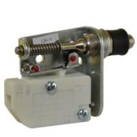 Концевой выключатель LM-1PS PROMET