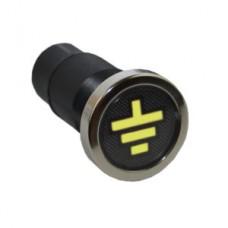 Светодиодный индикатор MD22 PROMET