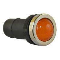 Сигнальная лампочка, световой индикатор MD22S PROMET