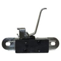 Концевой выключатель MP 0-1 PROMET