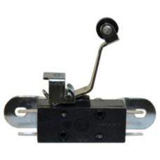 Концевой выключатель MP 0-1R PROMET