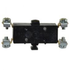 Концевой выключатель MP 0-B PROMET