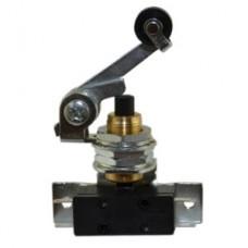 Концевой выключатель MP0-3 PROMET