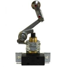 Концевой выключатель MP0-3W PROMET