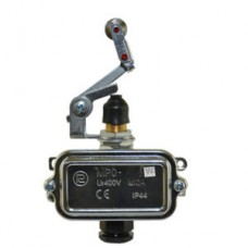 Концевой выключатель MP0-5W PROMET