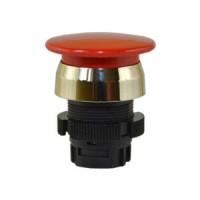 Кнопка управления NEF22H-D PROMET