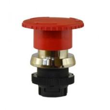 Кнопка управления NEF22H-DR/P PROMET