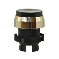 Кнопка управления NEF22H-W PROMET