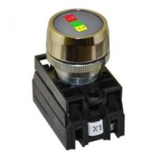 Светодиодный индикатор NEF22M PROMET