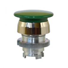 Кнопка управления NEF22M-D PROMET