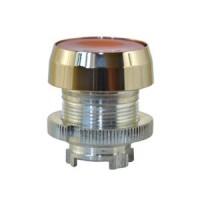 Кнопка управления NEF22M-K PROMET