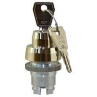 Кнопка управления NEF22M-Z PROMET