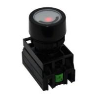 Светодиодный индикатор NEF22T PROMET