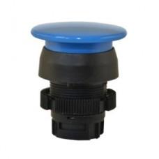 Кнопка управления NEF22T-D PROMET