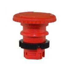Кнопка управления NEF22T-DR PROMET