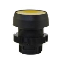 Кнопка управления NEF22T-K PROMET