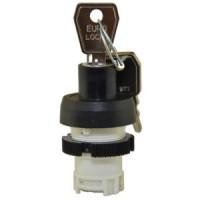 Кнопка управления NEF22T-Z PROMET