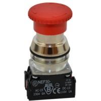 Кнопка управления NEF30-DR PROMET