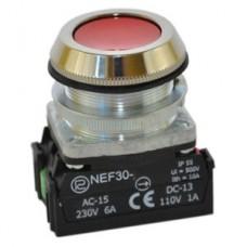 Кнопка управления NEF30-K PROMET
