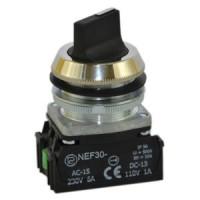 Кнопка управления NEF30-P PROMET