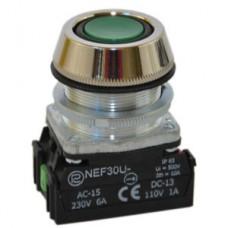 Кнопка управления NEF30-UK PROMET