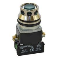 Кнопка управления NEF30-UKL PROMET