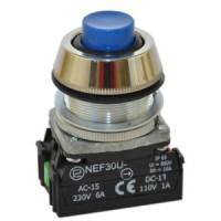 Кнопка управления NEF30-UW PROMET